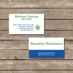 MStamps_business-cards